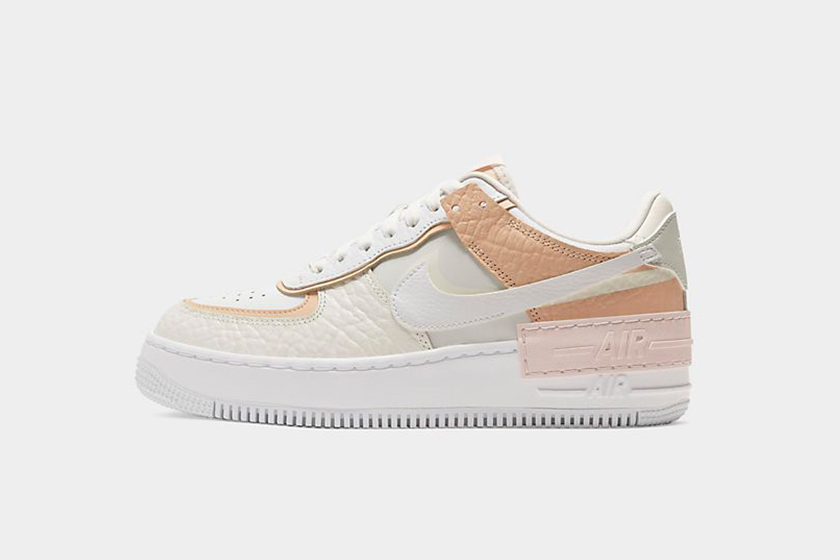 2019 best selling sneakers