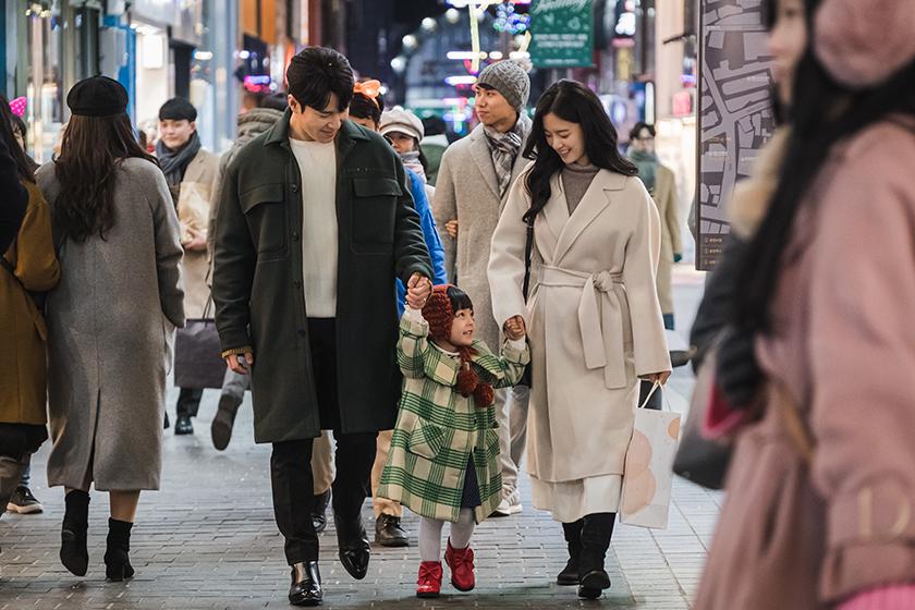 Netflix 2020 March Drama Film List