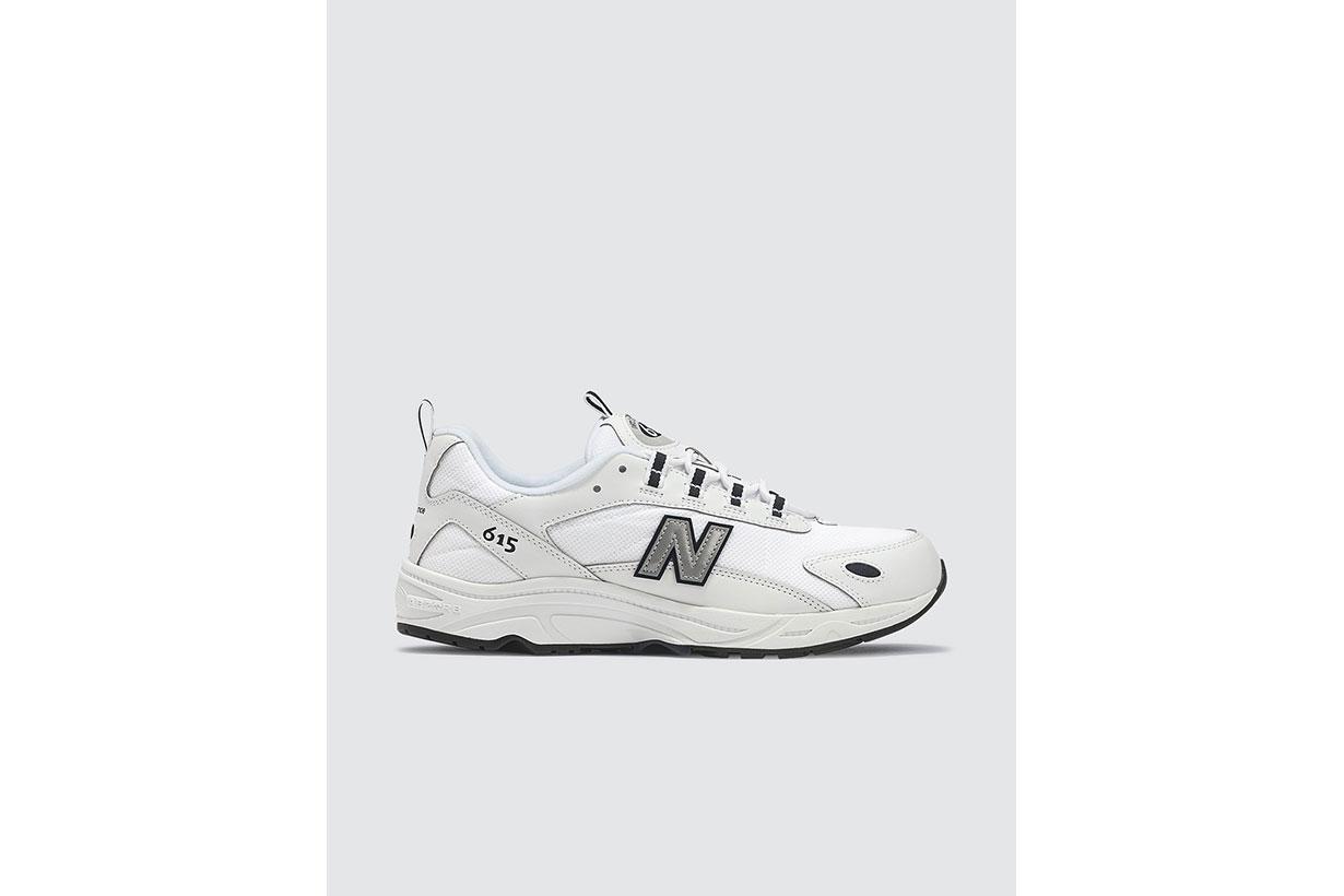 615 sneakers
