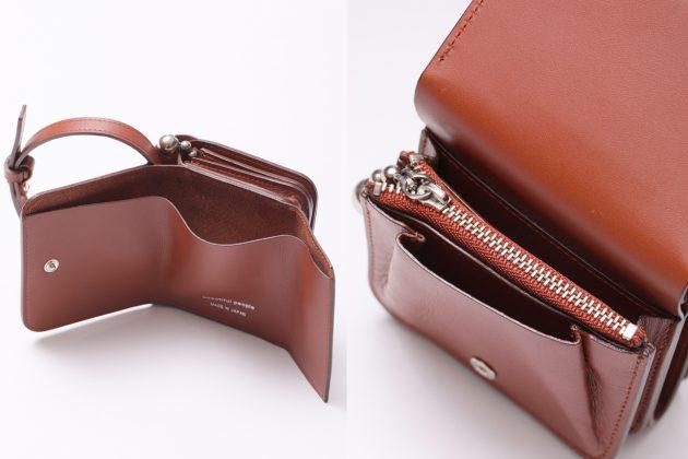beautiful people bag best seller wallet handbags