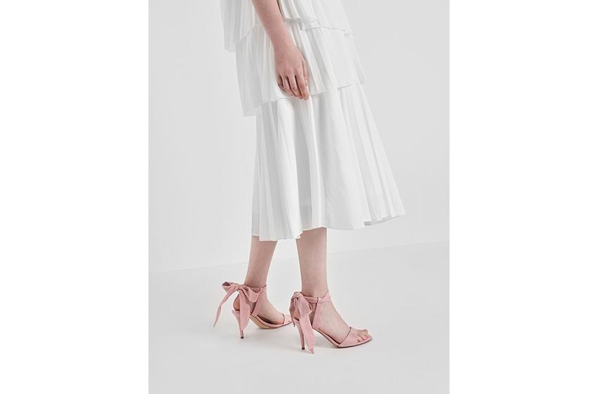 charles&keith sales handbag shoes