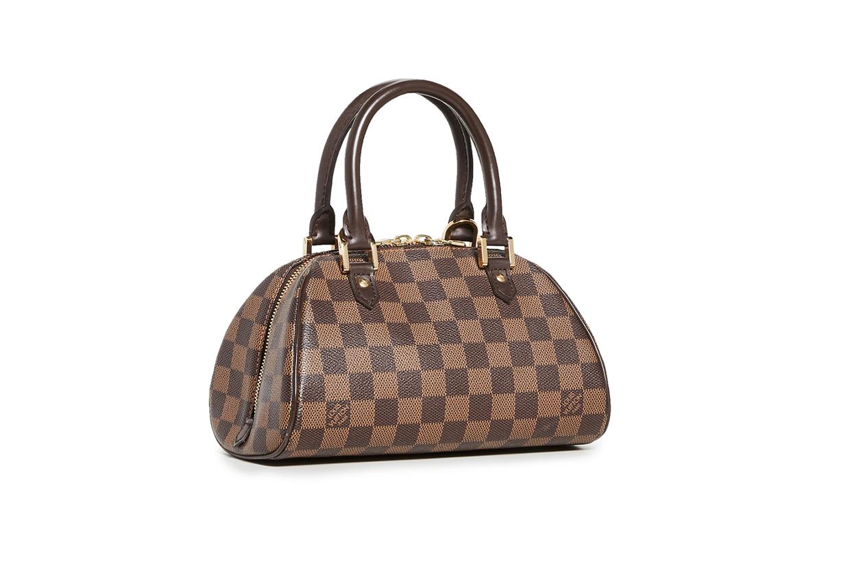 The 5 Biggest Spring/Summer Handbag Trends of 2020