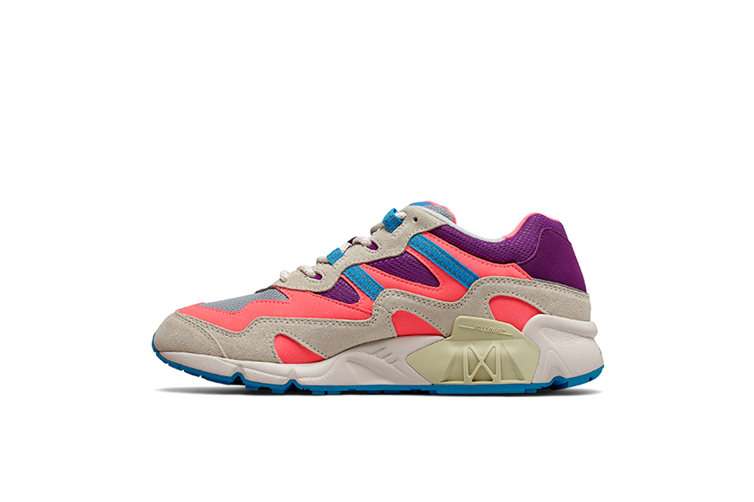 new-balance-850 sneakers