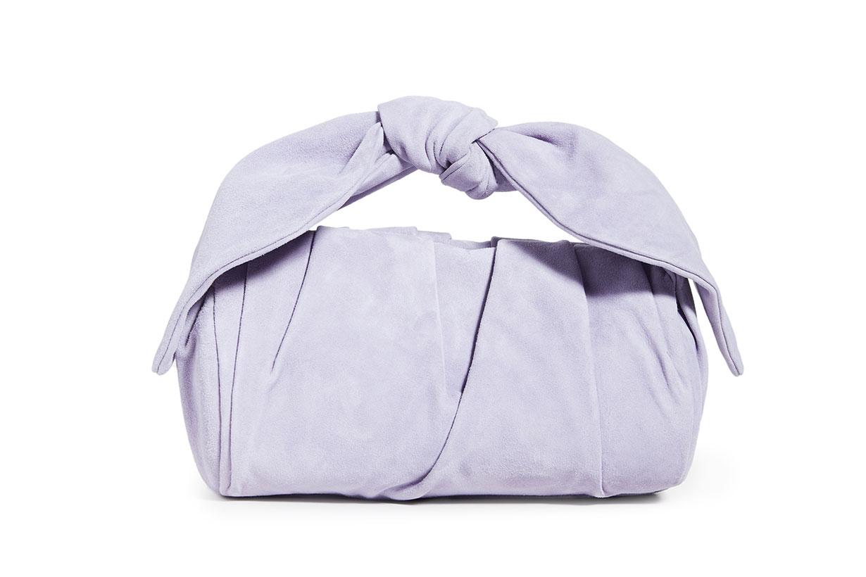 Rejina Pyo Nane Bag