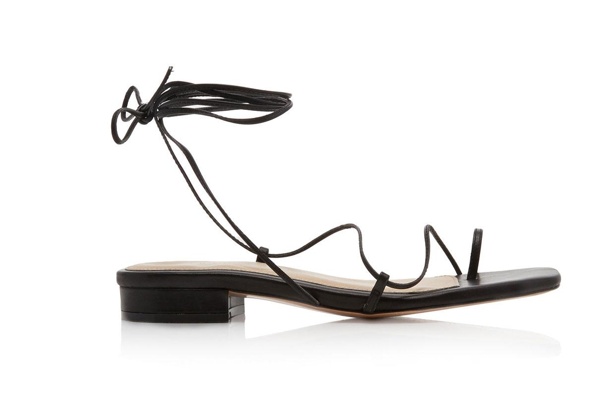 Studio Amelia 1.1 Sandals