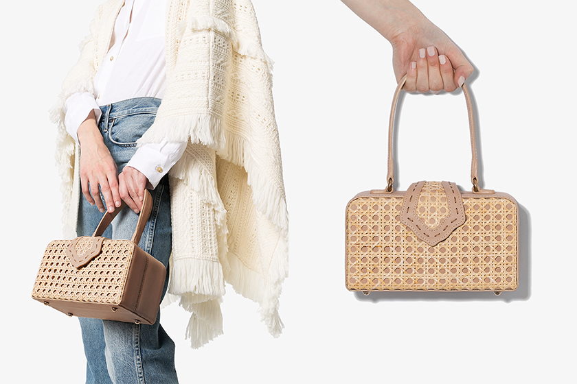 2020 Spring Outfit Handbags 10