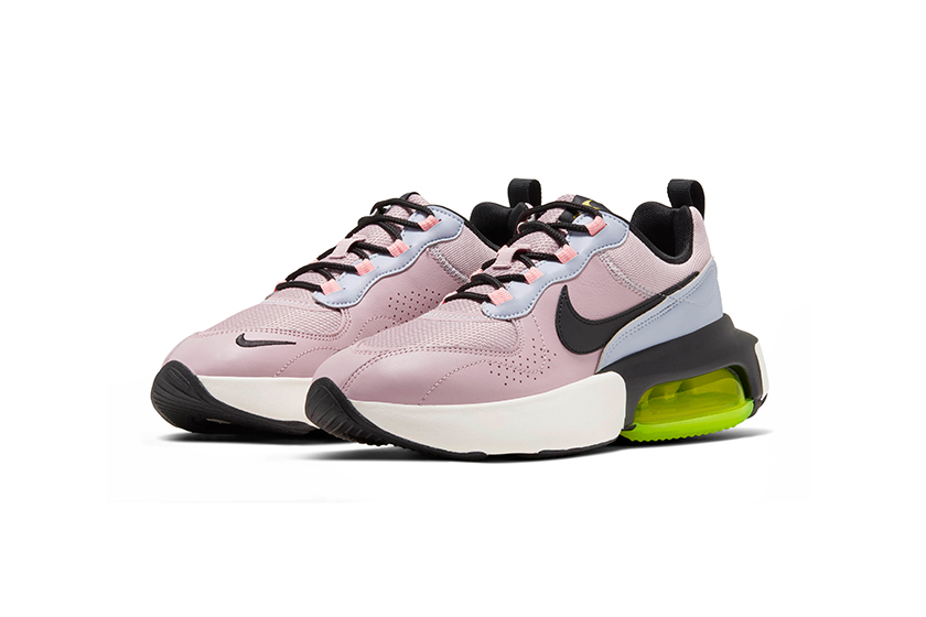 Nike Air Verona Air Max 2090 Pink Sneakers