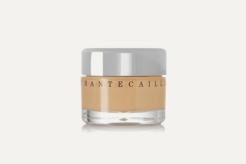 dry skin best foundation 15