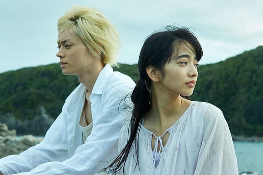 Komatsu Nana Suda Masaki dating rumors