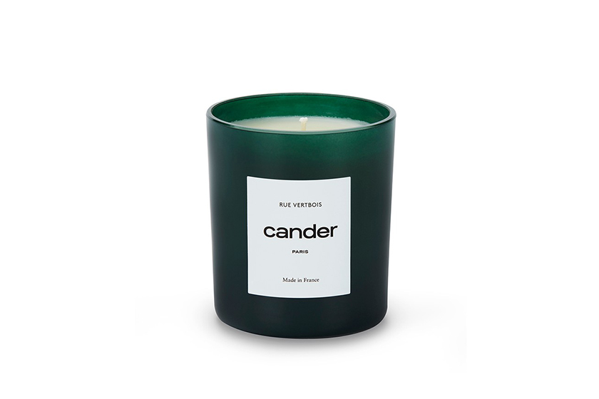 Home and Living 9 Scented candles