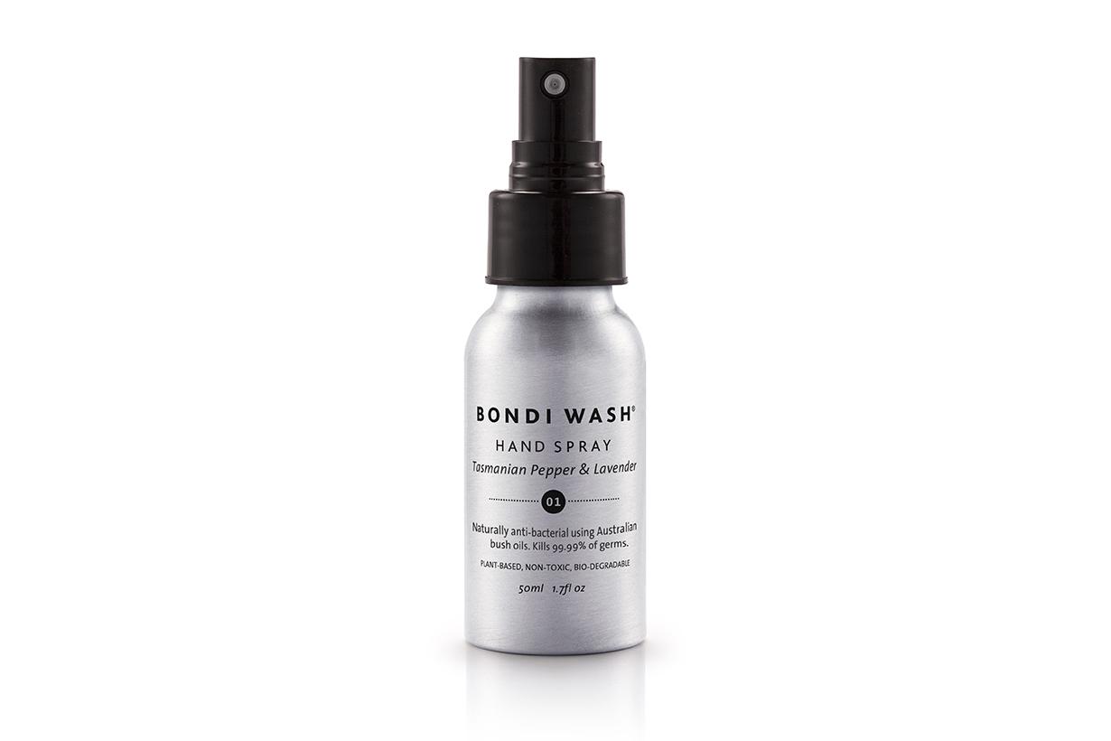 Bondi Wash Hand Spray