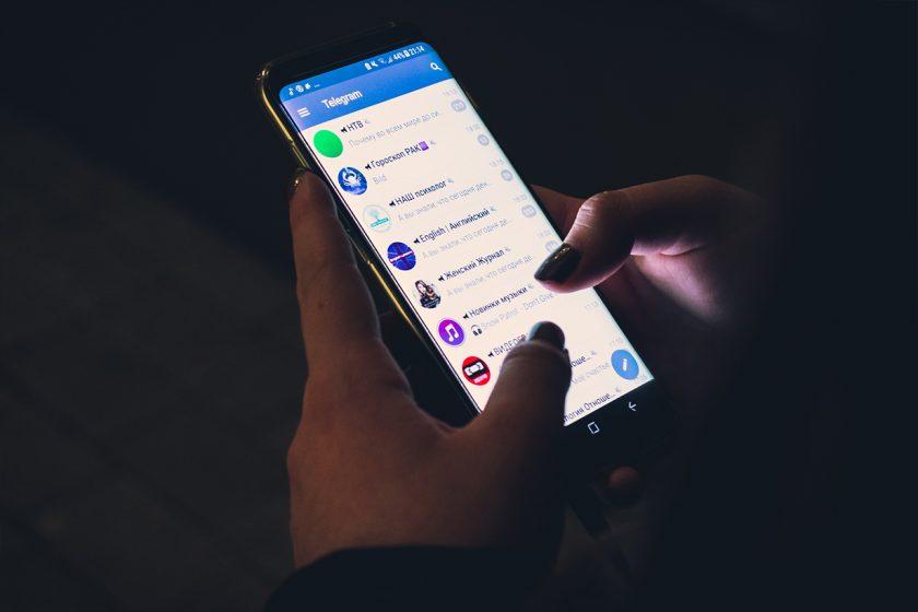 Telegram Nth Room Sexual Exploitation Case Children sexual assault pornographic videos sex slave