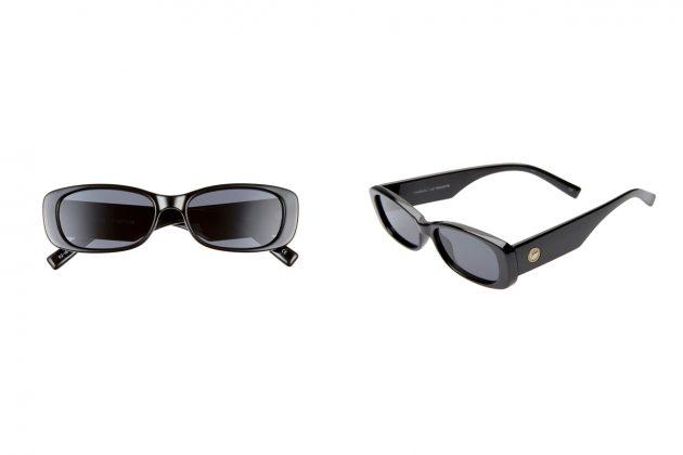 bella hadid meghan markle katie holmes le specs sunglasses australia