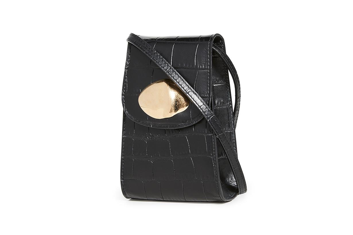 Little Liffner Camera Bag