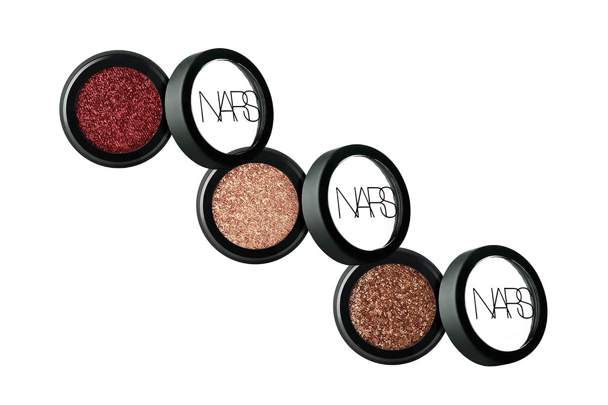 Nars Powerchrome Loose Eye Pigmen