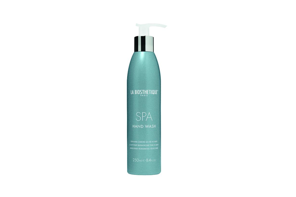 La Biosthetique SPA Actif Skin-Spa-Actif-003902-Hand-Wash-