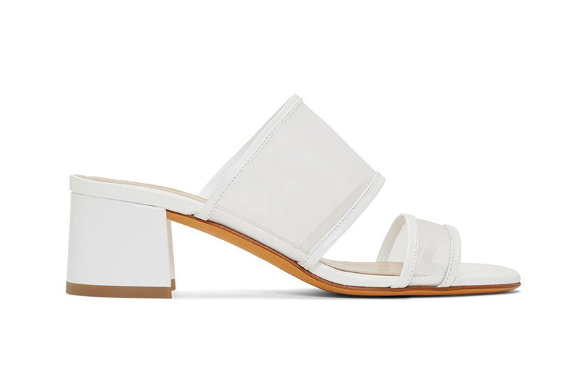 2020 Spring Sandals style 10