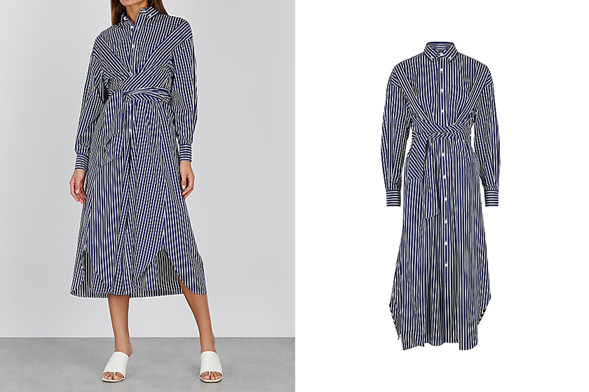 2020 Spring dress recommend Stay Home Outfit Style