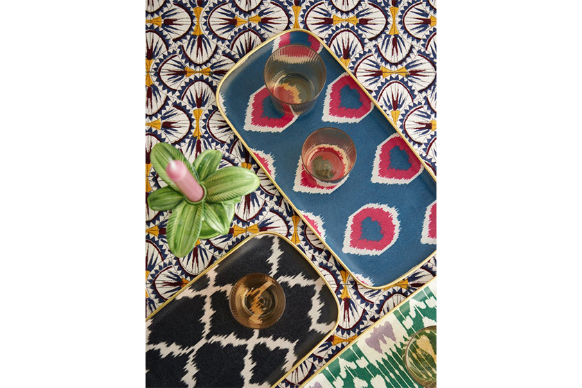 7 easy home interiors tips from india whalley The Edition 94