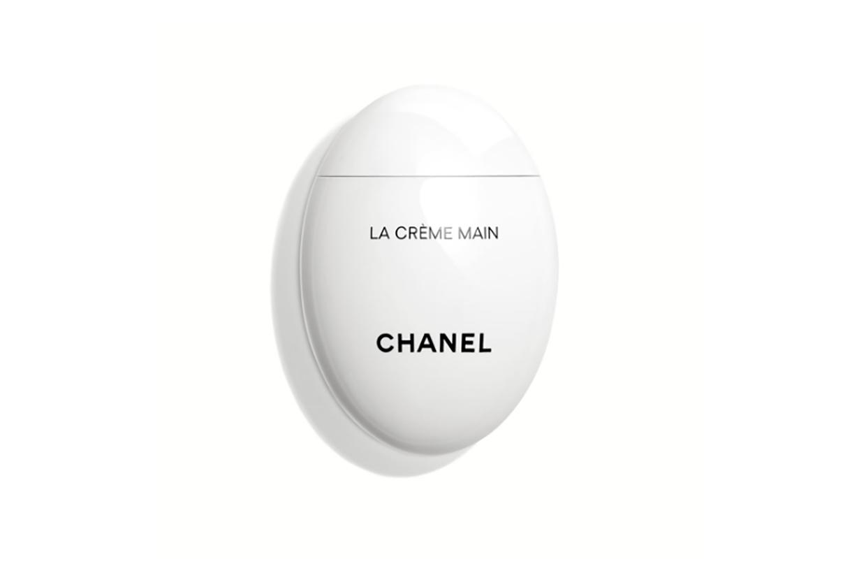 Chanel Beauty Online Store Editor's Picks