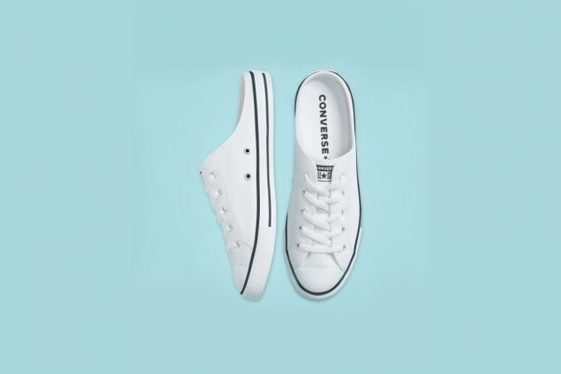 converse slides all star sneakers summer 2020 where buy