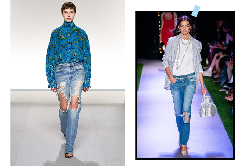 denim-jeans-2020