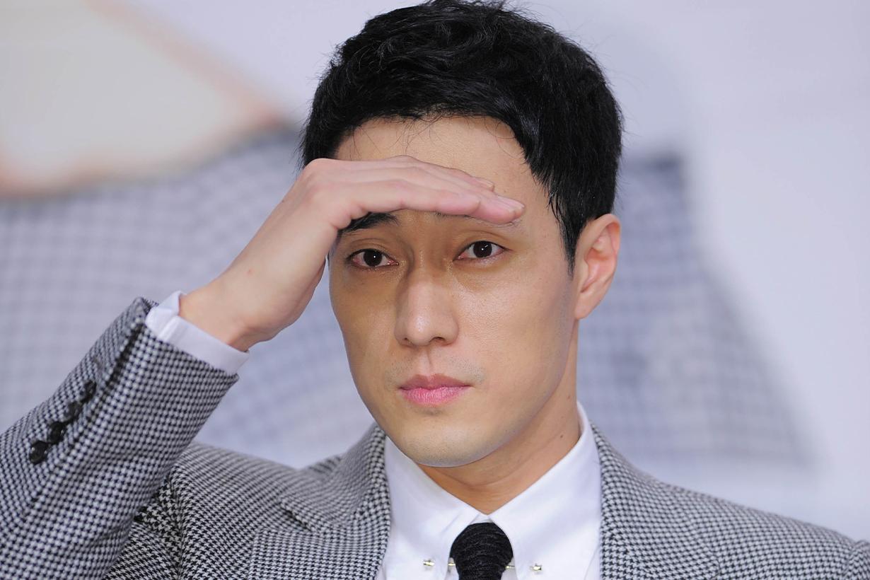 Hyun Bin Lee Dong Wook Gong Yoo Lee Jung Jae So Ji Sub Korean idols celebrities actors 40 years old love relationship marriage