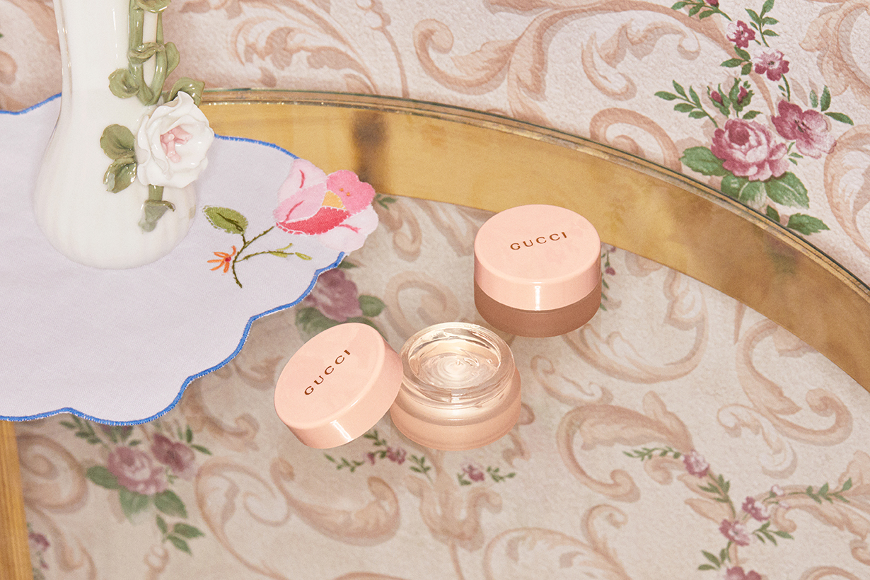 alessandro-michel-gucci-beauty-makeup-2020ss