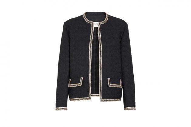 celine Minyoung Park hunter jacket where to buy price