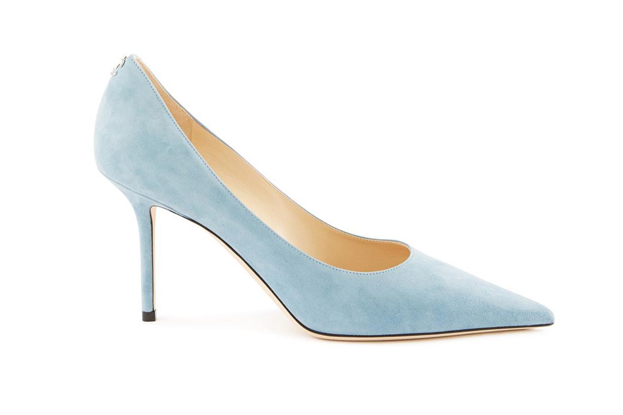 JIMMY CHOO Love 85 heels