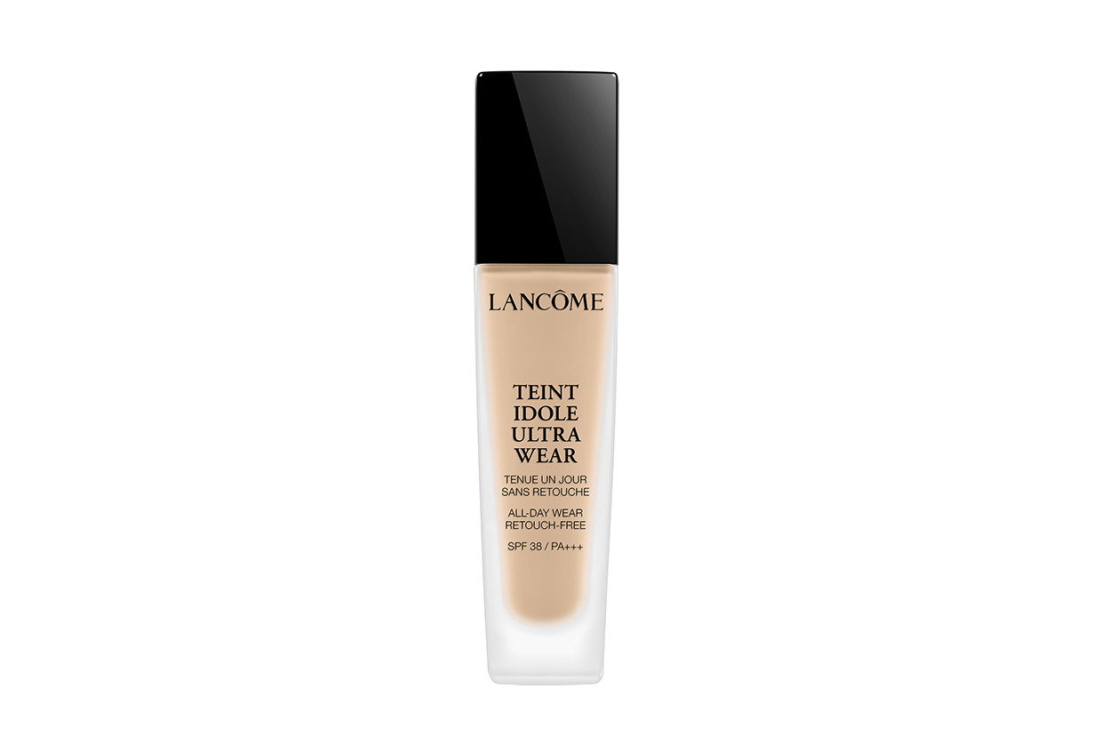 10 foundation to recommend in Summer