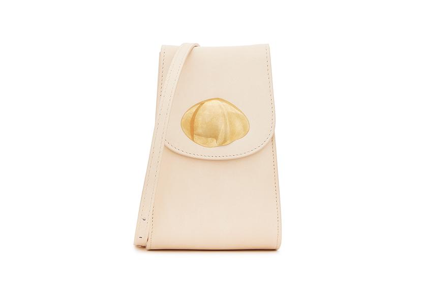 little-liffner indie handbag brand
