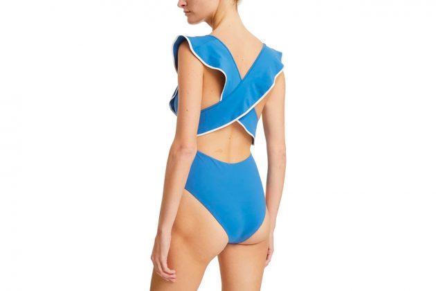 marysia swimwear luxury brand 2020 summer 24s shopping