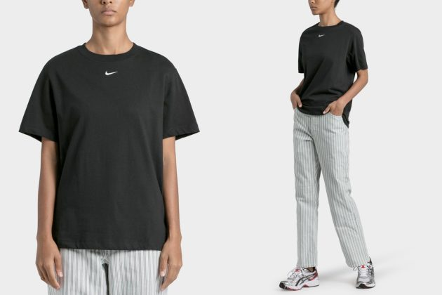 nike-swoosh-logo-tee-hbx-short-white-black-where-buy-2021