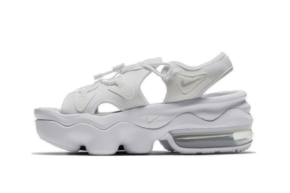 Nike Air Max Koko Chunky Sandal