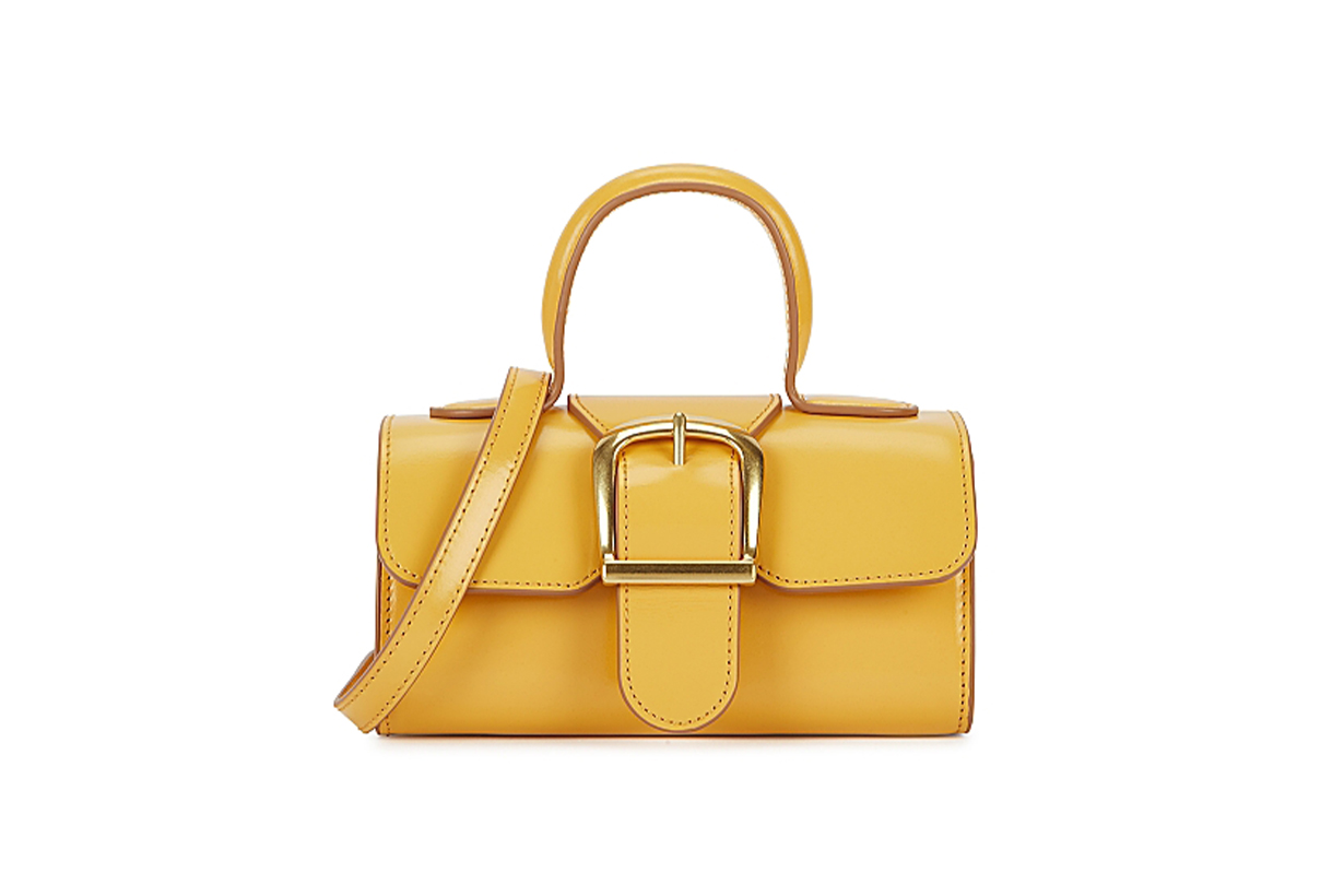 Australian Bag Brand Rylan Are Loved By Influencers