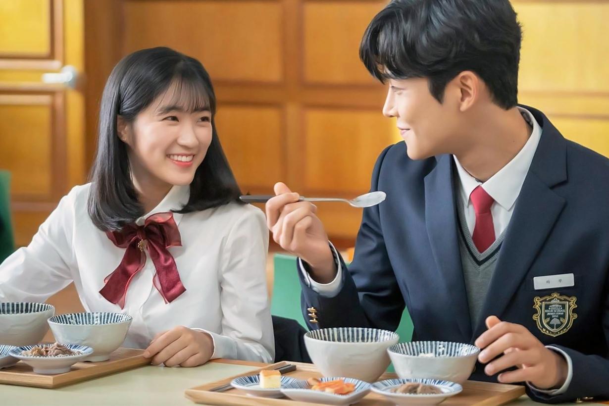 Korean Japanese Singapore British Candidates Public Examinations DSE Hong Kong Diploma of Secondary Education Examination 2020 Superstitious