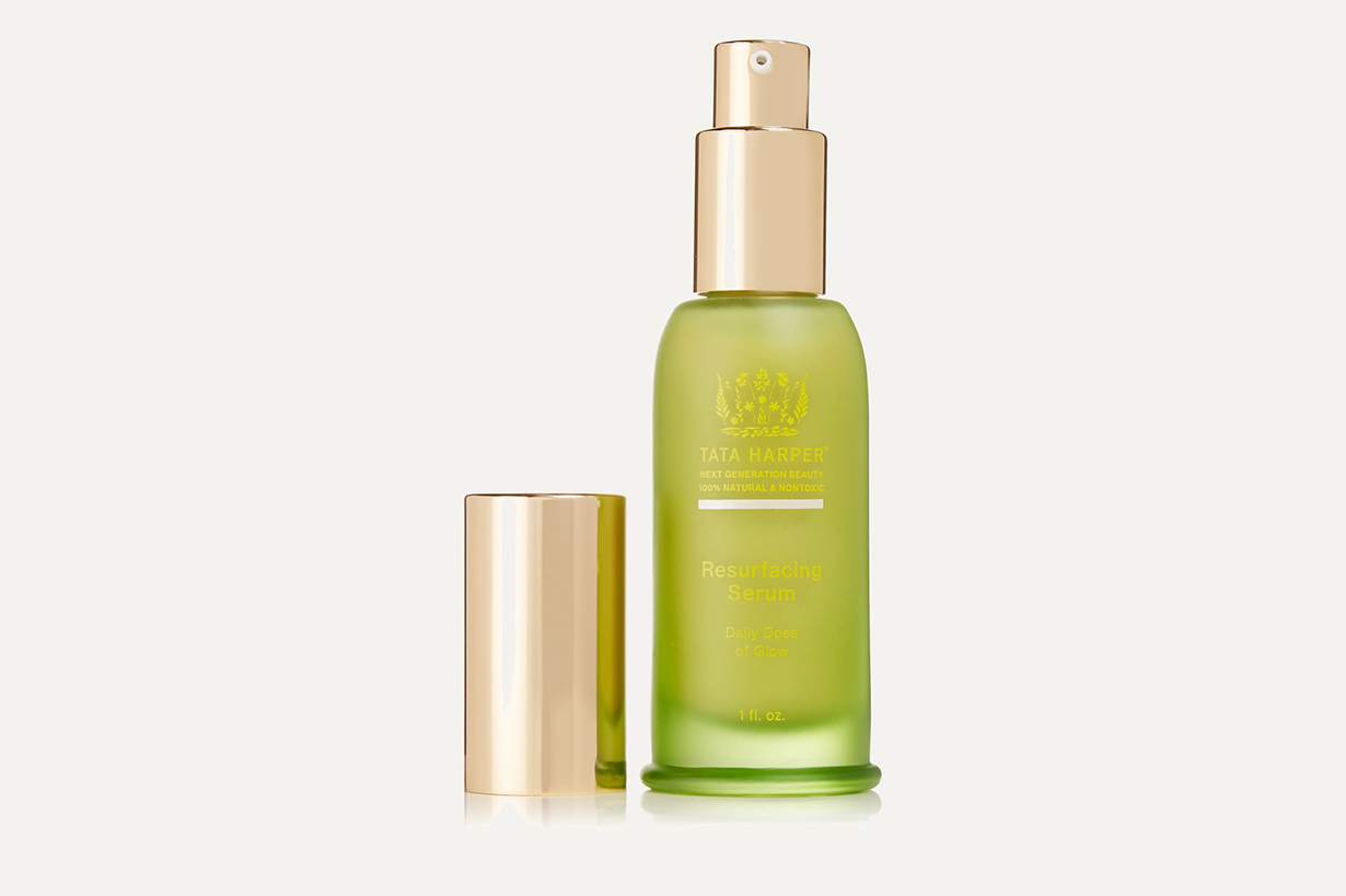 6-classic-beauty-products-to-try