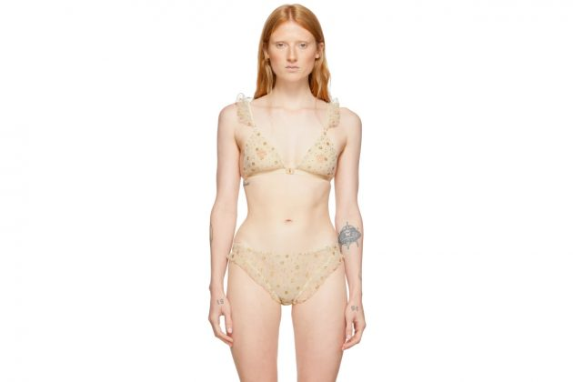 stay home bra comfy beautiful wireless lingerie
