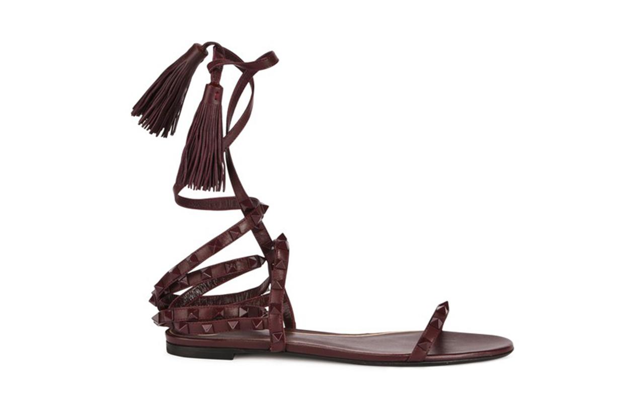 VALENTINO Valentino Garavani sandal