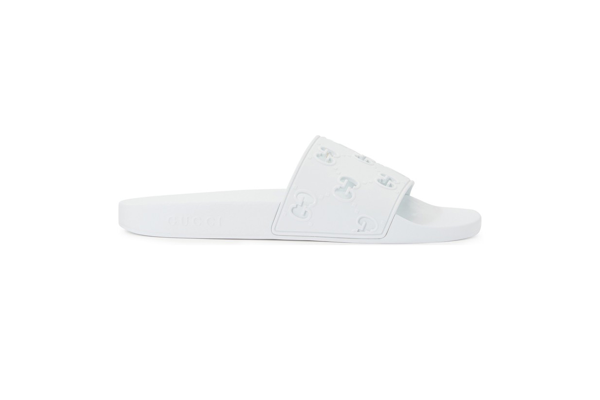 white shoes sneakers sandals boots online shop