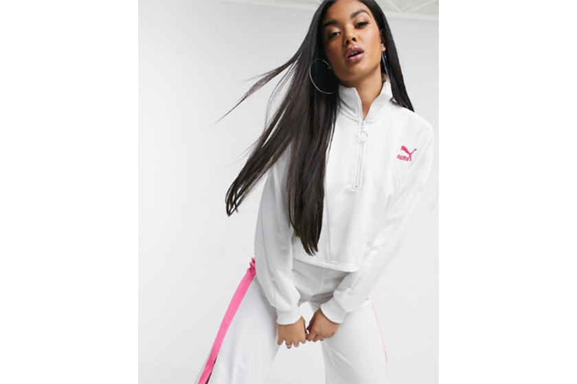 work at home best sweatsuit sets