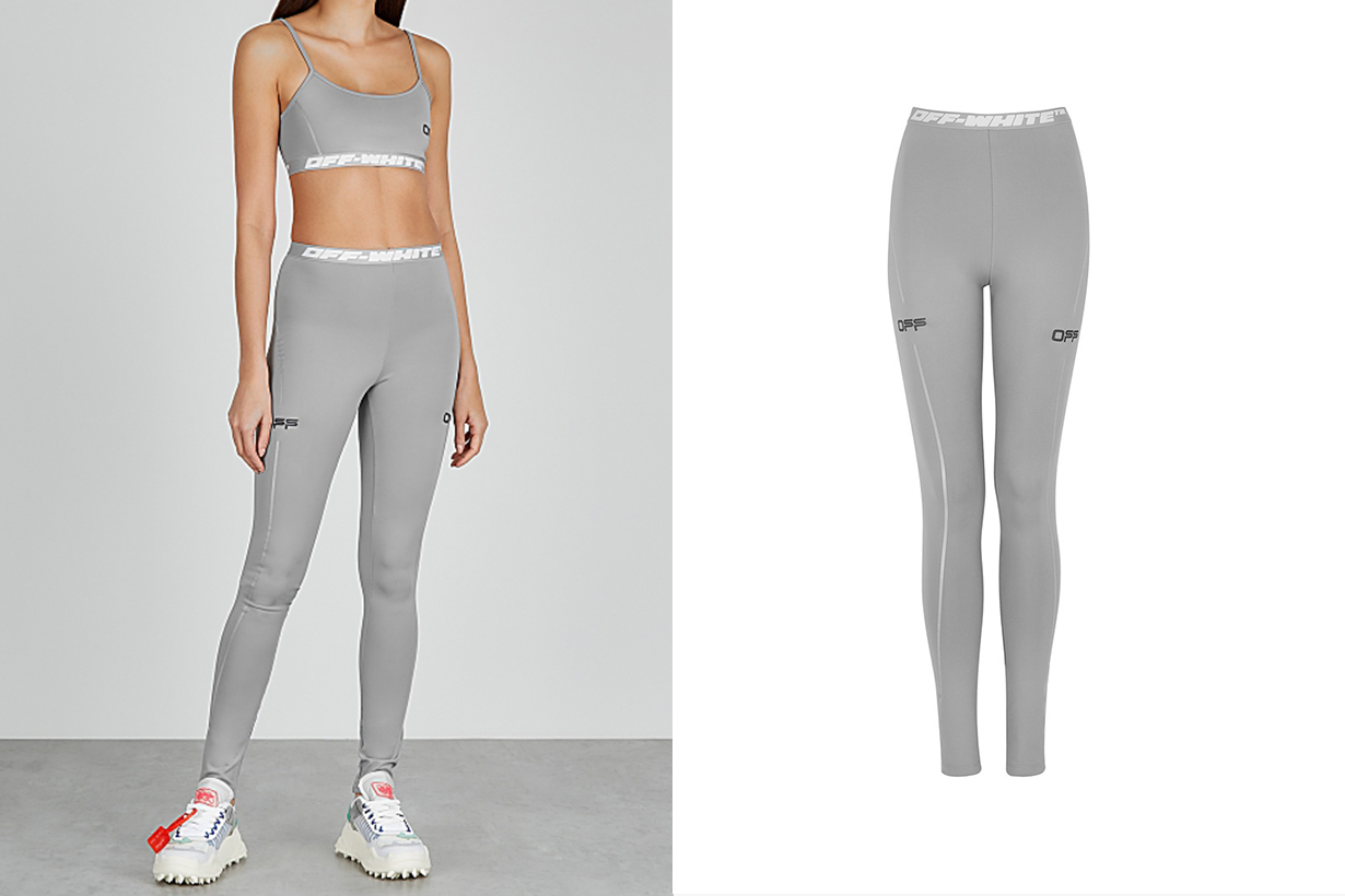 yoga pants affordable designer fitness nike adidas off white home workout