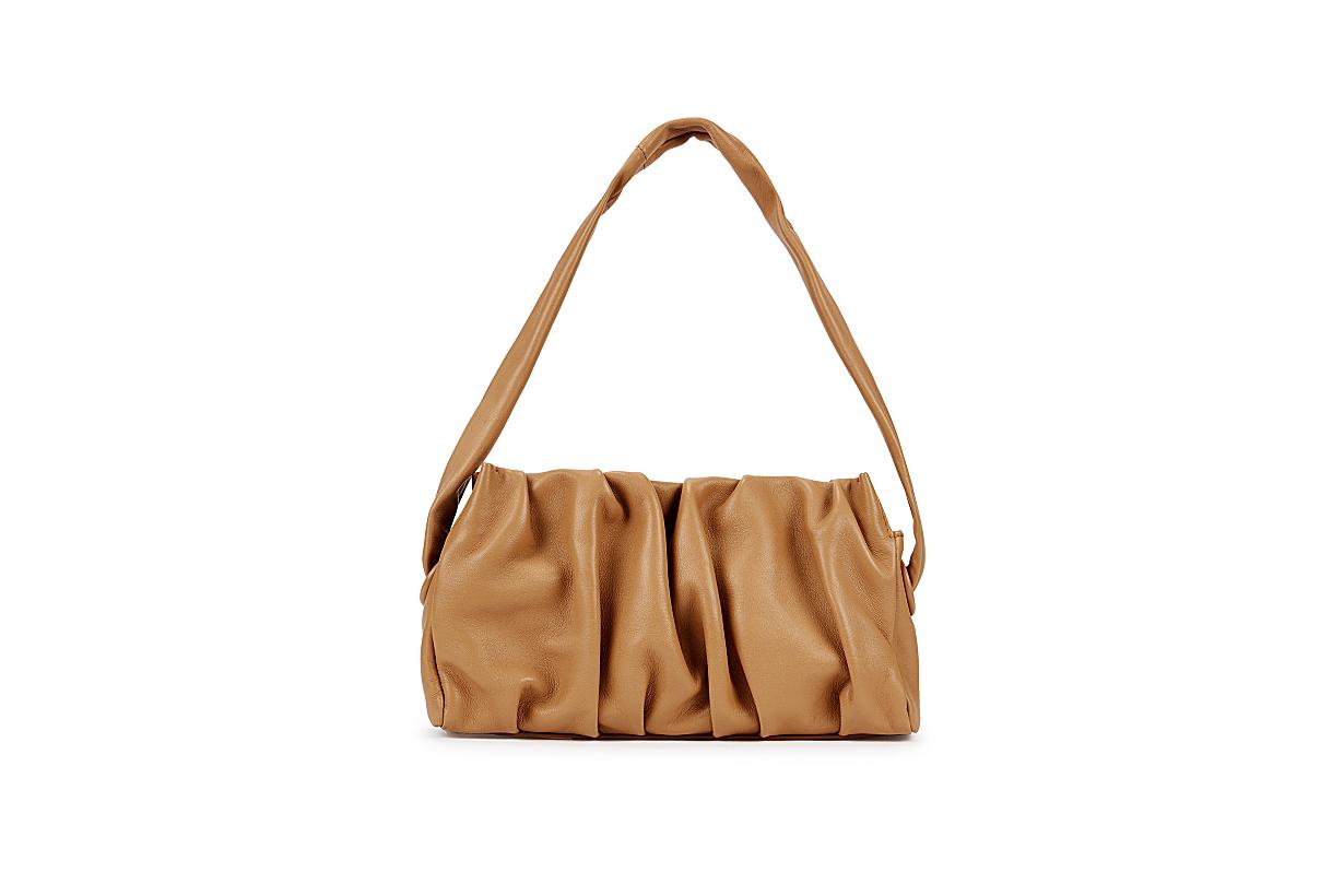 elleme Vague bag handbags 2020
