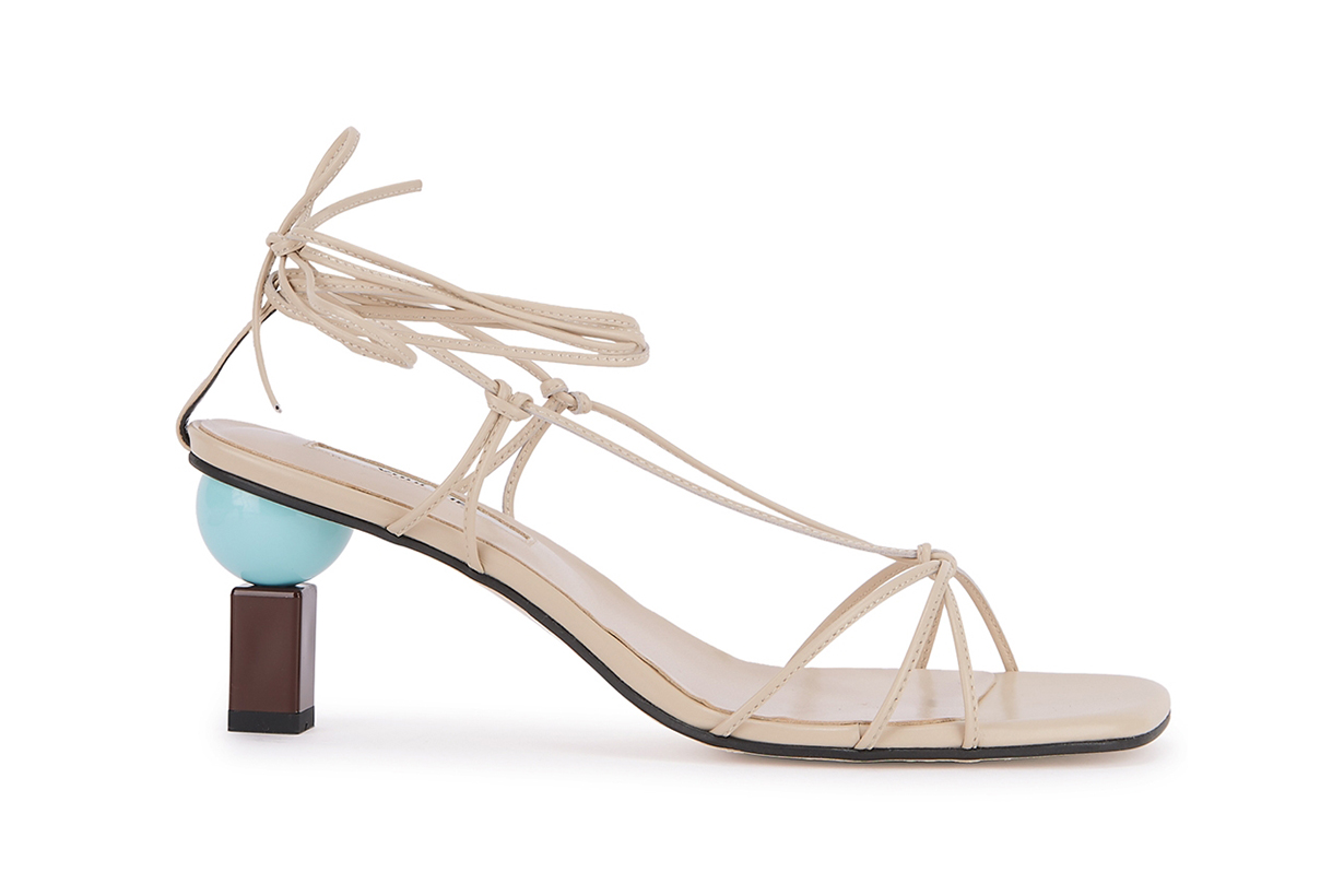 5 Designers on What Makes Really Great Pair of Shoes
