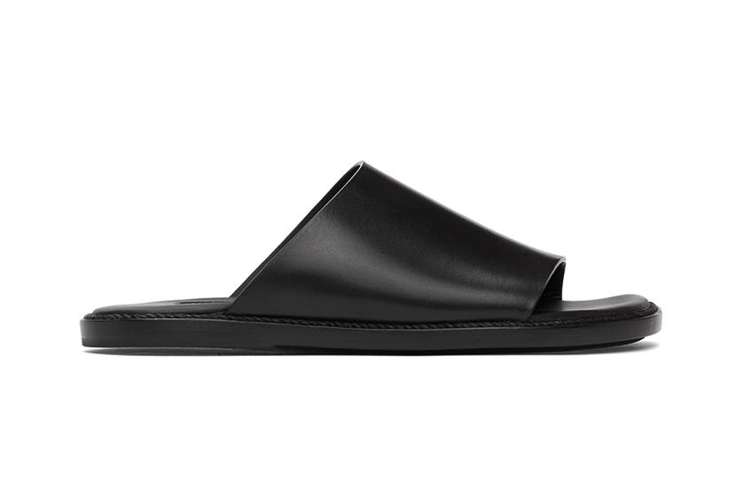 2020 Spring Sandals 10 SSENSE