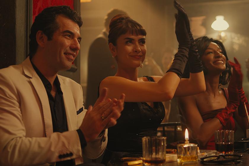 Netflix 2020 June Movie Drama Release Date