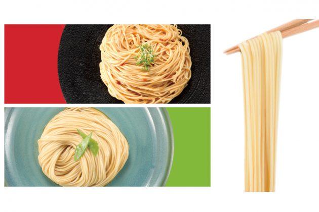 ichiran noodles take home ramen take out