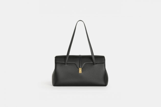 celine 16 new handbags soft big hedi slimane