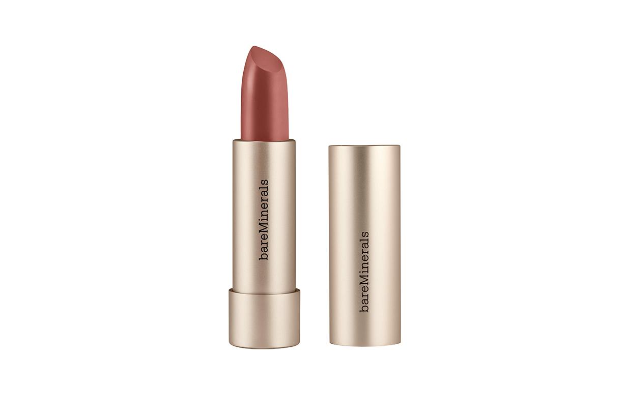 bareminerals-Mineralist-Lipstick-Presence-